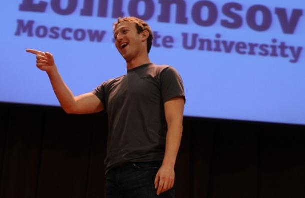 Сотрудники Facebook имеют полный доступ к паролям и переписке пользователей