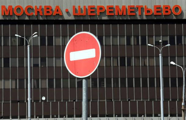 МИД России: больше комментариев об Эдварде Сноудене у нас не будет