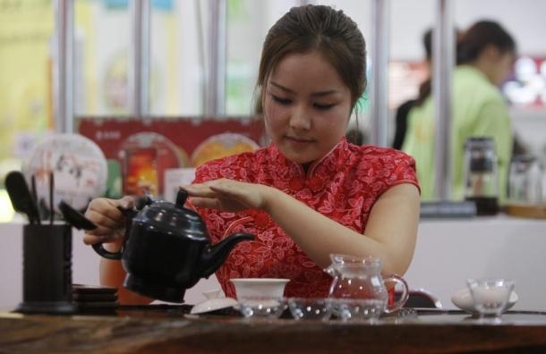 Кофе и чай не повышают давление - Французские ученые