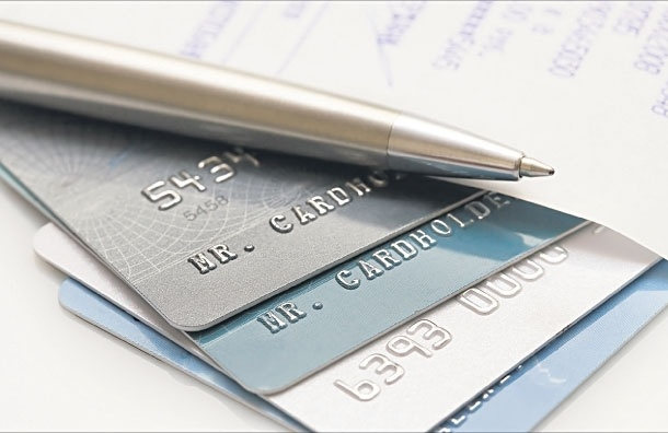 Зачем интернет-магазины берут проценты за оплату товара кредитной картой и как вернуть эти деньги назад