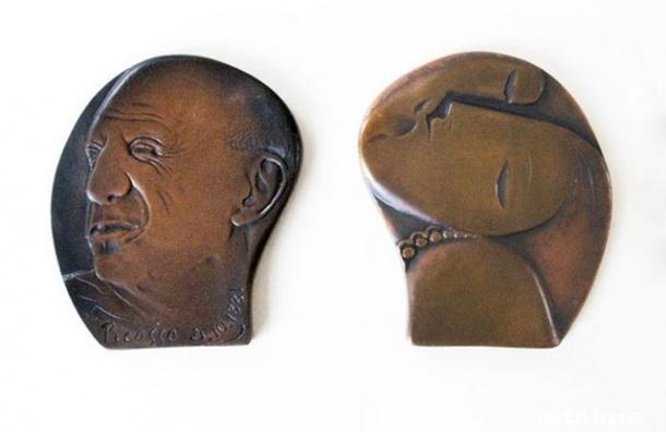 В музее имени Пушкина открывается выставка правнучки Зигмунда Фрейда