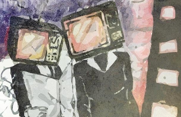 Не смотрите трэш по ТВ, не читайте фигню, не верьте в Бога, включите мозг