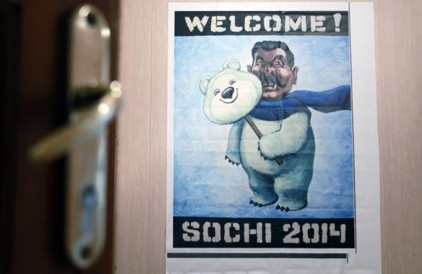 У российских хоккеистов нет денег на тренировки в Сочи