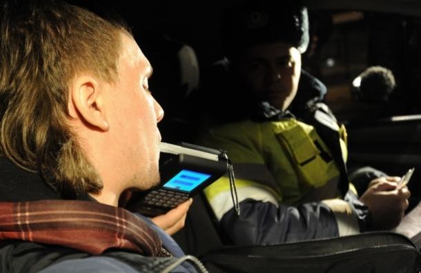 СовФед одобрил закон, ужесточающий наказание за пьяное вождение