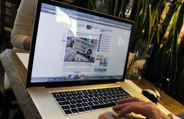 61% американцев работают во время отпуска со смартфонов и ноутбуков