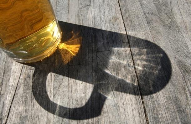 Победитель пивного конкурса в Испании выпил 6 литров пива и скончался