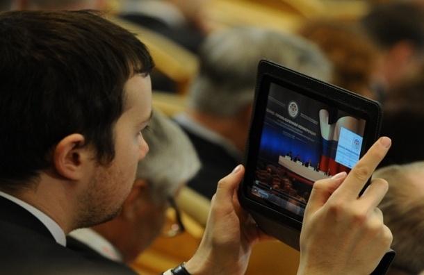 В Кремле озаботились имиджем чиновников в интернете
