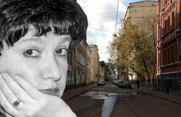 От Сретенки и к Сретенке. 100 лет жизни московской семьи Долиных