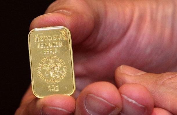 В Дубае предлагают грамм золота за 2 кг потерянного веса