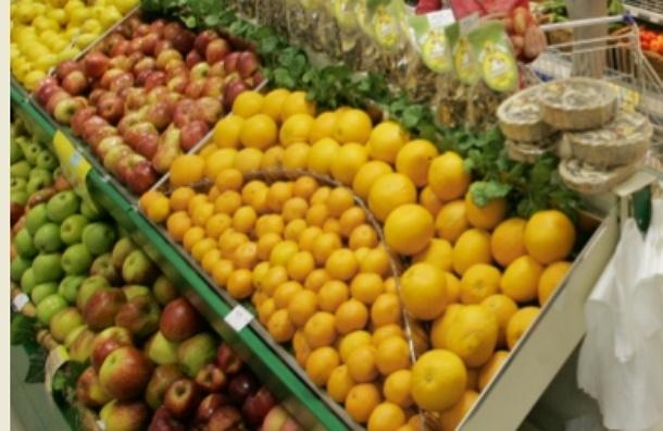 В Италии открылся уникальный магазин, где покупки отрабатывают