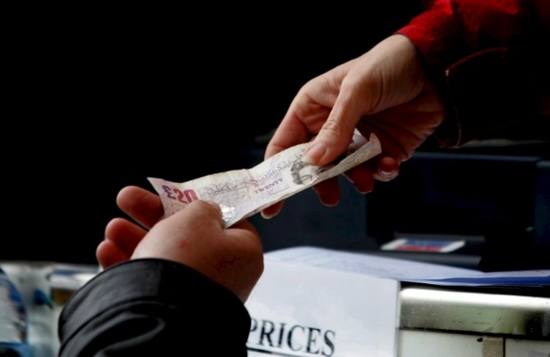 Доступ к интернет-казино будут блокировать - Госдума