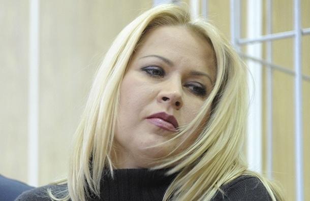СМИ сообщили о свадьбе Сердюкова и Васильевой