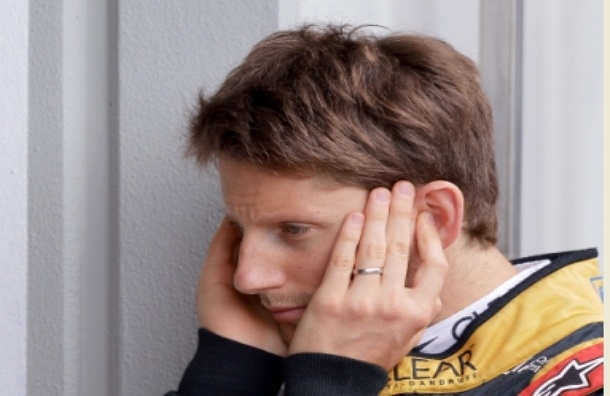 Эксперты: 70% москвичей страдают от шума