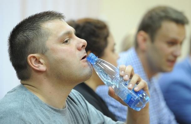 На 14% быстрее заставит работать мозг стакан обычной воды - Британские ученые