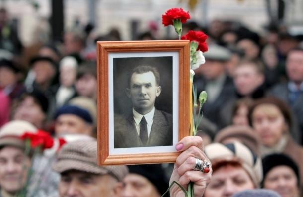 Вернуть себе утраченное жилье смогут пострадавшие от репрессий россияне