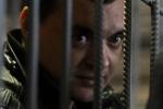 Обвиняемый в ДТП с Мариной Голуб не признал своей вины