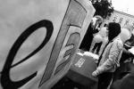 Вторая волна сдачи ЕГЭ стартовала 8 июля в России