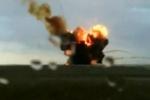 После аварии при запуске ракеты «Протон-М» возбудили уголовное дело
