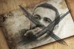 Депутата Госдумы Пономарева назвали организатором беспорядков на Болотной