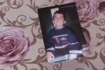 Мать Али Назирова, подозреваемого в убийстве в Пугачеве, пожелала сыну смерти