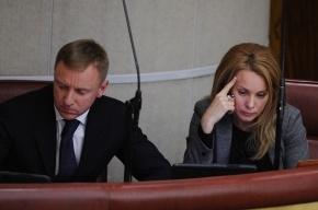 Следствие допросит Ливанова по делу о хищениях в МИСиС