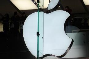 Apple отчиталась о падении прибыли, несмотря на рекордные продажи в России