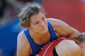 Россиянка Валерия Коблова стала чемпионкой Универсиады по спортивной борьбе