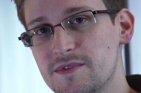 Американские спецслужбы следят за звонками россиян: новая сенсация от Сноудена