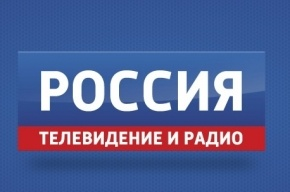 Замглавреда «России 24» уволили за поддержку Навального
