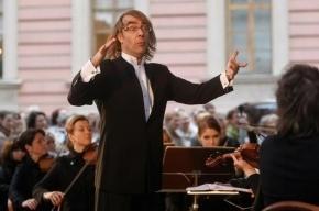 Арии под открытым небом прозвучат на фестивале «Опера – всем»