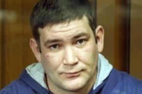 Убийца Василисы Галицыной приговорен к пожизненному сроку