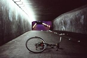 В Петербурге восьмиклассник ушел кататься на велосипеде и пропал
