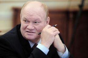 Пензенский губернатор попытался напоить полицейских начальников «левой» водкой