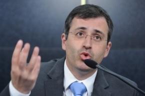 Экс-главу РЭШ Сергея Гуриева исключили из списка «президентской сотни»