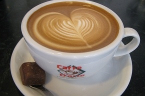 Кофеин в два раза снижает риск самоубийства