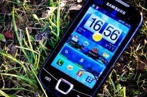 Британские ученые научились заряжать мобильные телефоны мочой
