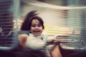 Ученые выяснили, какие дети вырастают богатыми и успешными