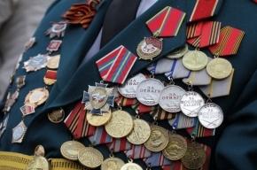 Казаки разгневались на петербургского учителя истории, сравнившего День Победы с психозом