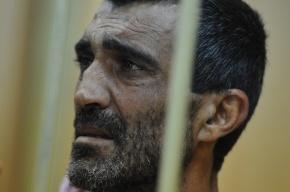 Арестован предполагаемый виновник страшного ДТП в Новой Москве