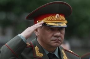 Шойгу забирает в армию петербургских программистов-чемпионов, а они не хотят