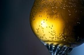 Победитель пивного конкурса в Испании умер, выпив шесть литров