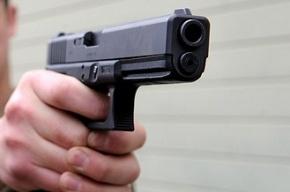 Продавца торгового павильона на Хошимина убили 7 выстрелами