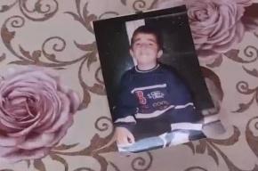 Убийцу десантника из Пугачева отправили на психиатрическую экспертизу