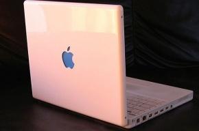 Компанию Apple признали виновной в завышении цен на электронные книги
