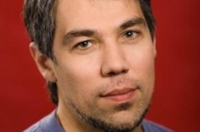 Стало известно, от чего умер сооснователь «Яндекса» Илья Сегалович