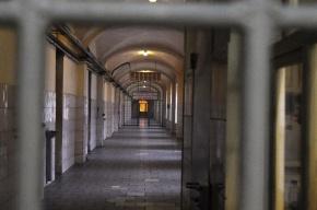 Забытому в изоляторе студенту из США выплатят 4 млн долларов