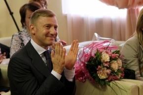 Дмитрий Ливанов назвал поведение президента РАН «просто лицемерием»