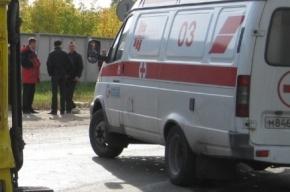 Жертвами ДТП в Новой Москве стали 14 человек, в том числе один ребенок