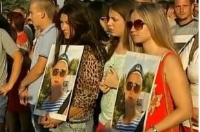 В Пугачеве после массовых беспорядков ввели сухой закон