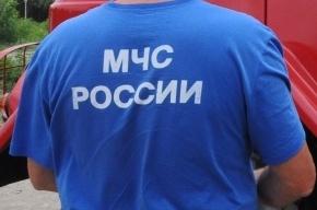 В Петербурге сотрудник МЧС похитил 30 млн рублей